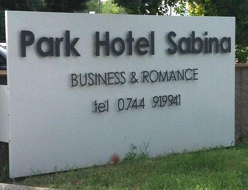 Business romance